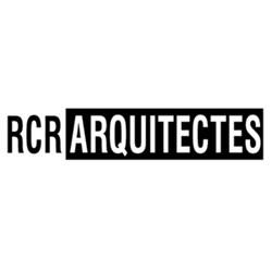 RCR Arquitectes | Rafael Aranda, Carme Pigem, Ramon Vilalta