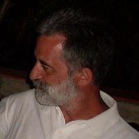 Castrense Francesco Di Giovanni