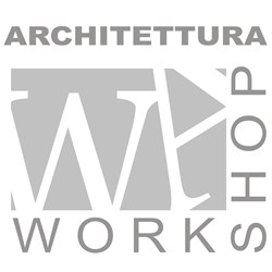 Architettura Workshop