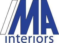IMA Interiors - Interior Designer Studio