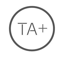TA+ TRINGALI ARCHITETTI