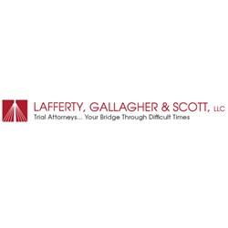 Lafferty Gallagher and Scott LLC