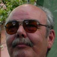 Gustavo Tammaro