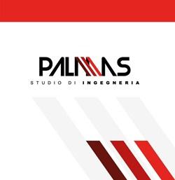 Palmiro Palmas