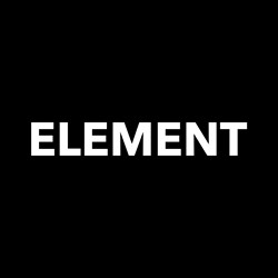 ELEMENT VISUALIZATIONS
