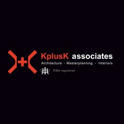KplusK associates