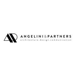 Angelini & Partners