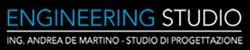 Engineering Studio