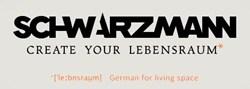 Schwarzmann European Kitchens