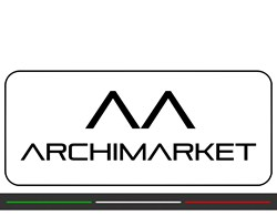 Archimarket - New Surfaces