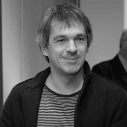 Peter Karl Pichler