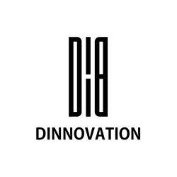 Dinnovation