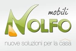 MOBILI NOLFO