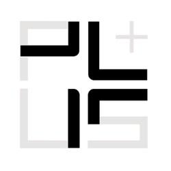 PLUS Architectes
