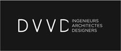 DVVD Ingénieurs Architectes Designers
