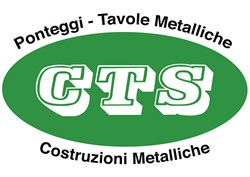 C.T.S. Ponteggi Prefabbricati