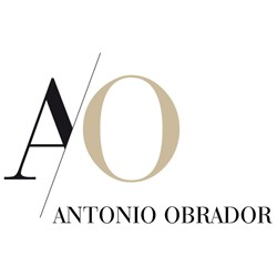 ANTONIO OBRADOR