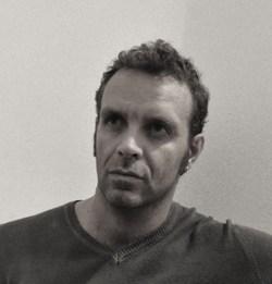 Alessandro Ghiringhelli