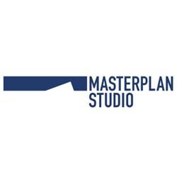 Masterplanstudio