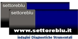 SETTOREBLU.IT