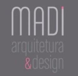Madi Arquitetura e Design