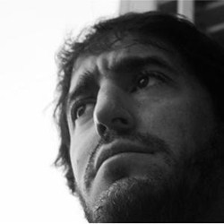 Sergio Baragaño
