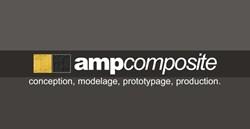 AMP COMPOSITE