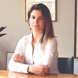 Valentina Pazzaglia