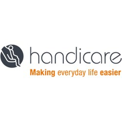 Handicare Montascale