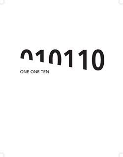010110 | Architecture + Urbanism