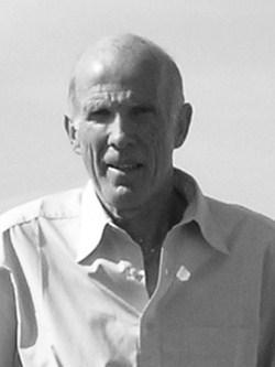 Paolo Piccoli