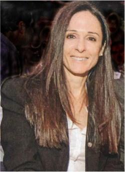Elena Antoniou Interior Designer Nicosia Cyprus