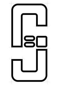 STUDIO TECNICO '80