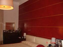 decorazioni d'interni gerardo rocco