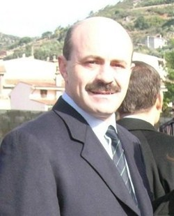 Carlo Vinci