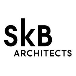 SkB Architects