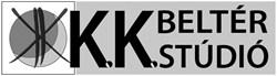 K.K.BELTER Studio