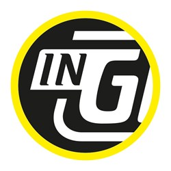 INGENIUS SYSTEM  SG s.r.l.
