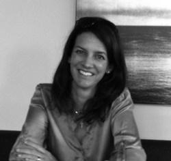 Natalie Spiesshofer