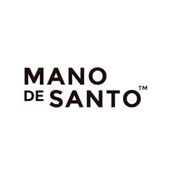 Mano de Santo - Architecture team