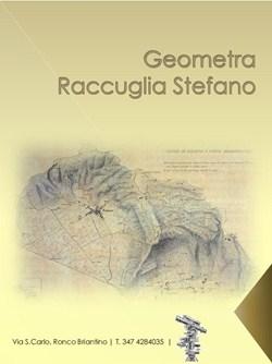 STUDIO RACCUGLIA