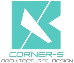Corner-S Architectural Design