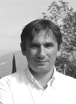Lucio Serpagli