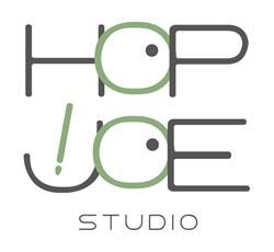 Hop Joe