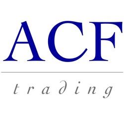 ACF TRADING SRL