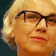 Stefania Notarpietro