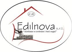 EDILNOVA SRL
