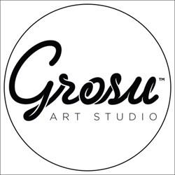 GROSU ART STUDIO