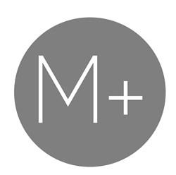 M+M Architects Co