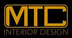 MTC Interior design
